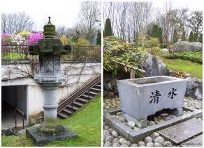 Japanese Garden Decoration by Japanese Garden Germany Garden Decoration