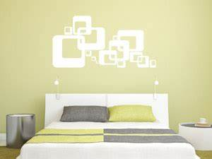 Deko Schlafzimmer Accessoires : dekoration wandbilder m belideen ~ Sanjose-hotels-ca.com Haus und Dekorationen