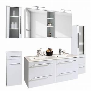 Waschtisch Set 120 Cm : keramag waschtisch 120 preisvergleich die besten angebote online kaufen ~ Bigdaddyawards.com Haus und Dekorationen