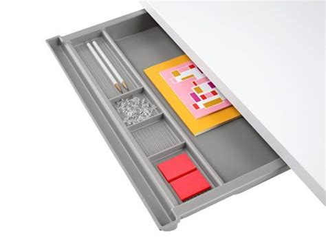 pencil trays for desk drawers pencil drawer work tools accessories herman miller