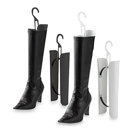womens boot shapers wwwbedbathandbeyondcom