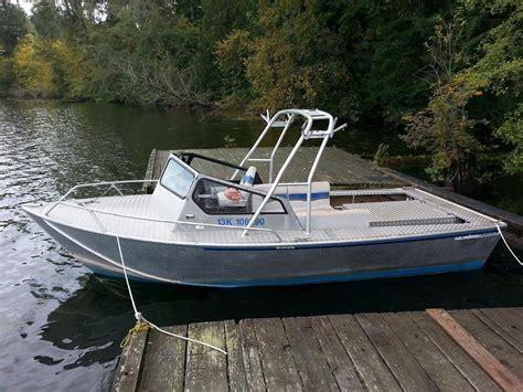Jet Boat Insurance Bc by Welded Aluminum Jet Boat Plans 14 Wooden Jon Boat Plans