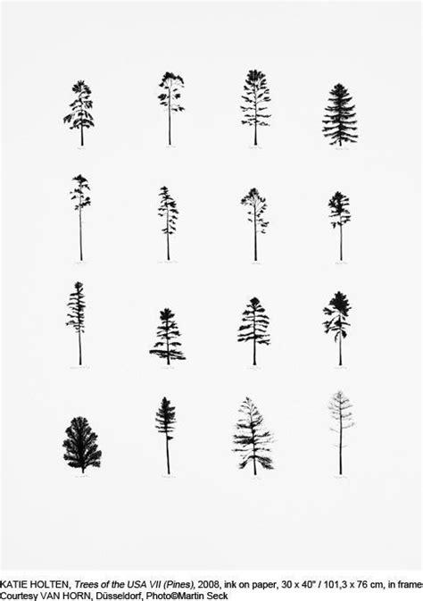 minimalist tree tattoo - Google Search | tat it up