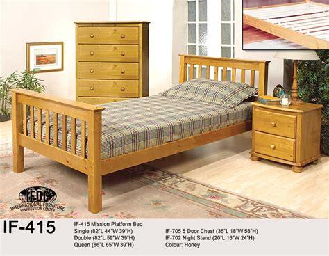 bedroom furniture kitchener bedding bedroom if 140w kitchener furniture stores