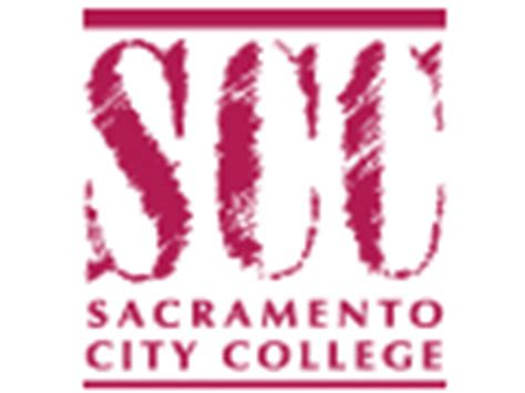 college of business forms sac state 3c media solutions