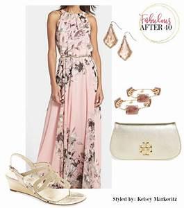 shoes for maxi dress formal style guru fashion glitz With shoes to wear with maxi dress for wedding