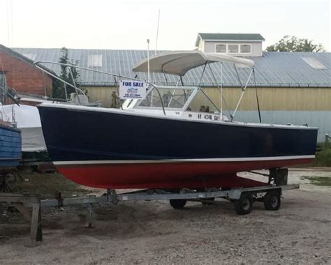 Boats For Sale In Ri by Tripp New And Used Boats For Sale In Ri