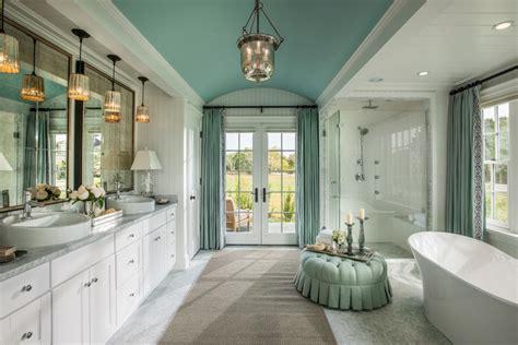 this house bathroom ideas hgtv home 2015 master bathroom hgtv home