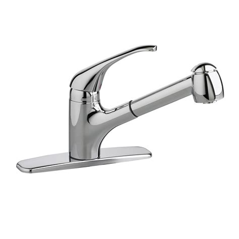how to repair american standard kitchen faucet american standard faucets american standard kitchen faucet parts old american standard faucet