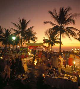 darwin tourism guide darwin travel deals save upto