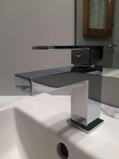 Bathroom Fixtures And Accessories by Riobel Bathroom Faucet Plumbing Pictures