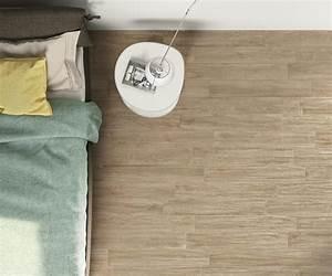 Gres Porcellanato Effetto Legno Ragno Woodcomfort Termini Imerese (Palermo)