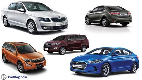 Best Cars Under 6 Lakhs Carblogindia