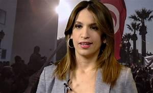 Sonia Mabrouk Mariée : sonia mabrouk la tunisie est un pays unique o se joue ~ Melissatoandfro.com Idées de Décoration