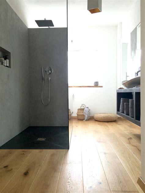 Badezimmer Deko Gelb by Badezimmer Deko Gelb Wand Deko Bad Rockydurham