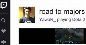 Finally We Get To Know Yawar SumaiL39s Brother And Yes