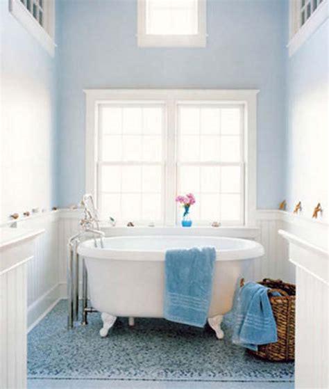 Sophisticated Small Cottage Bathroom Design Ideas On Decor