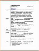 Free Resume Templates Microsoft Word Microsoft Word Functional Resume Template Resumes And CV Templates Resume Templates Word 2007 Where To Find Resume Example Resume Resume Word Templates At The Eform Word Templates Shoppe