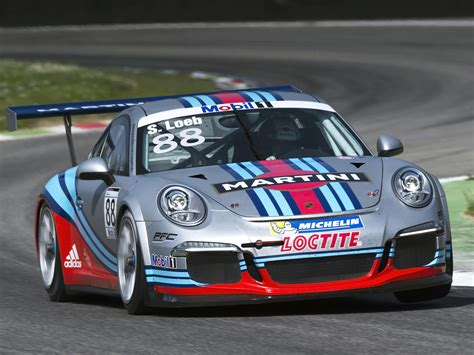 2013 Porsche 911 Gt3 Cup 991 Race Racing Wallpaper