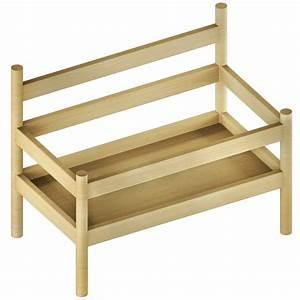 Presentoir Livre Ikea : cad and bim object flisat pr sentoir livres 2 ikea ~ Teatrodelosmanantiales.com Idées de Décoration