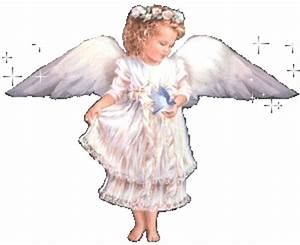 Angels images Sweet Little Angel,Animated wallpaper and ...