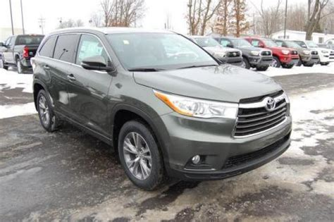 paint code toyota highlander toyota highlander touchup paint codes image galleries brochure and tv commercial archives