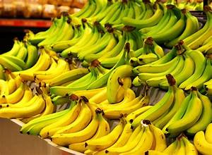 Resume For A Grocery Store How To Store Bananas So They Don T Turn Black Q Costa Rica