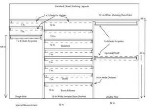 Closet Shelving Heights by Closet Shoe Rack Plans Pdf Plans Build Your Own Gun Safe