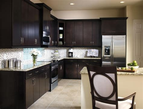 aristokraft cabinetry gallery kitchen bath remodel