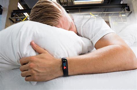 Warum Ist Schlaf So Wichtig? Trainer