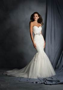 alfred angelo wedding dresses style 2526 2526z 2526 With alfred wedding dresses