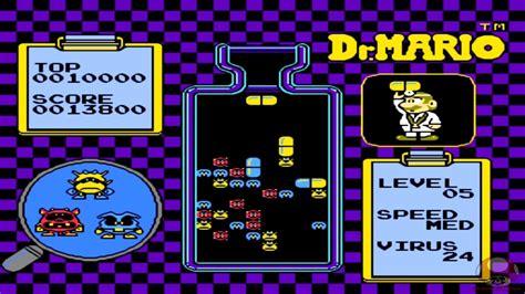 Il Nintendo Classic Mini Finalmente Disponibile Wired