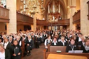 Media Markt Nordhorn : 18 alte kirche nordhorn 366 1 kirche klingt 2012 ~ Orissabook.com Haus und Dekorationen