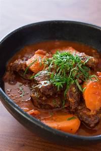 carrot stew recipe fresh tastes pbs food