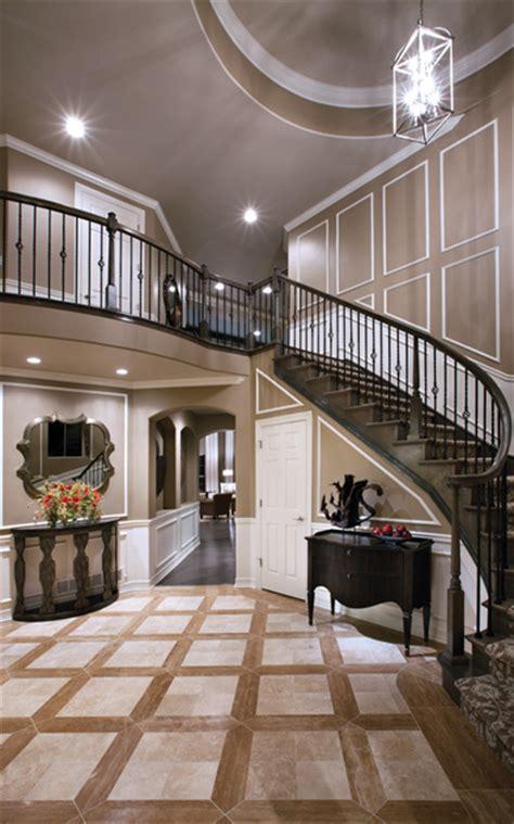 preserve  mckay shores  orion home design