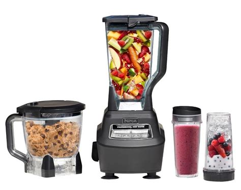 extracteur a jus canadian tire my mega kitchen system review is the blender worth it
