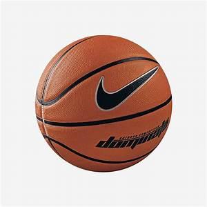Nike Basketball | www.imgkid.com - The Image Kid Has It!