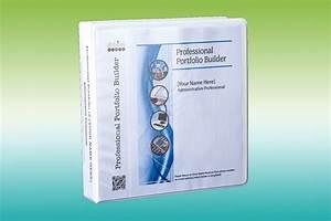 5 best images of cda portfolio examples cda professional With cda portfolio template