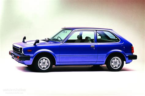 lexus maroon honda civic 3 doors specs 1979 1980 1981 1982