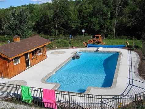 patios orange county ny new york rockland county bergen county