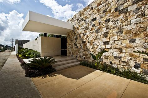 Modern Work Of Mexican Architecture modern work of mexican architecture