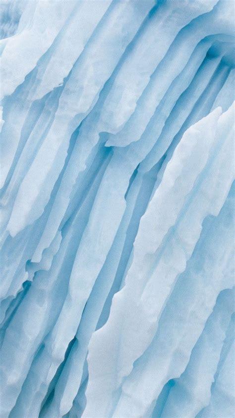 iceberg iphone 5 wallpaper light blue aesthetic baby