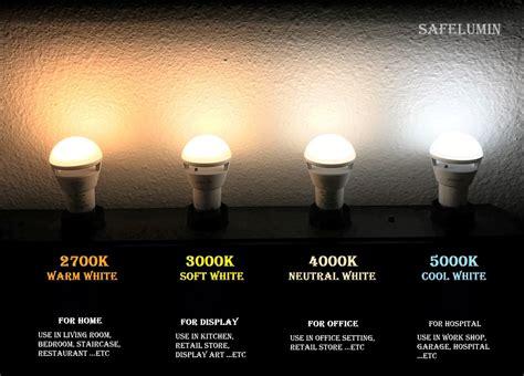 safelumin  pk lm rechargeable led light bulb