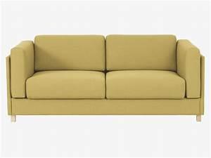 Narrow depth sofa sofas center narrowth sofa unbelievable for Sectional sofa depth