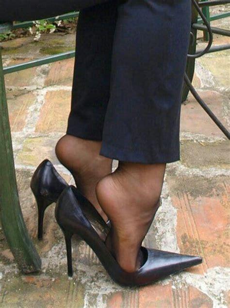 heels candid chaussures 224 talon heels nylons heels et high heels