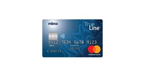 Here are a few things you'll want to watch out for, plus some tips for getting the most. MBNA True Line Gold Mastercard Product Review August 2020   Finder Canada