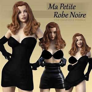 Petite Robe Noire : ma petite robe noire for g8f ~ Maxctalentgroup.com Avis de Voitures