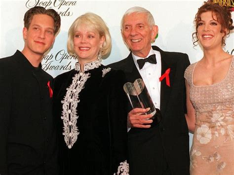 candy spelling dishes  daughter tori spellings bad
