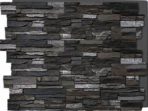 Stacked Stone Veneer PanelsNorwich Colorado Iced Coffee