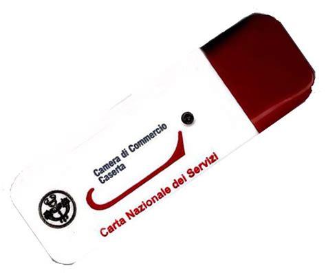 Firma Digitale Di Commercio Roma by Registro Delle Imprese Servizi Telemaco Cciaa Di Caserta